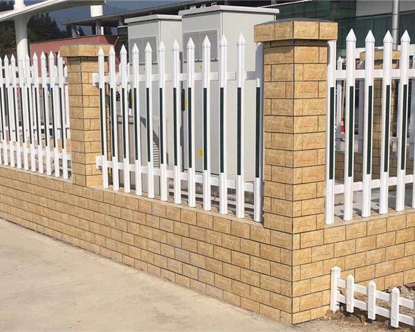 PVC护栏日常常见的问题,你知道几个?